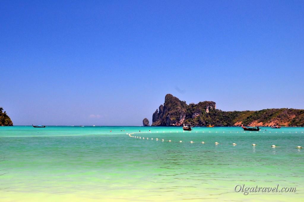 Phi_Phi_Lo_Dalum_beach_27