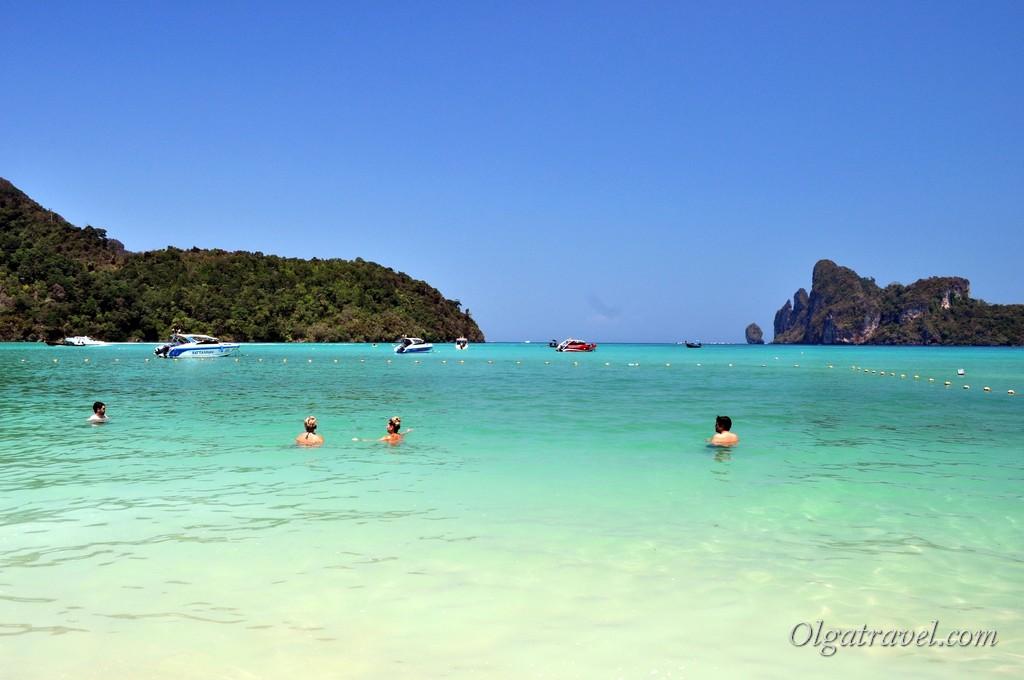 Phi_Phi_Lo_Dalum_beach_30