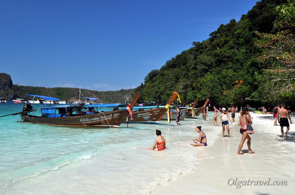 Phi_Phi_Monkey_beach_11