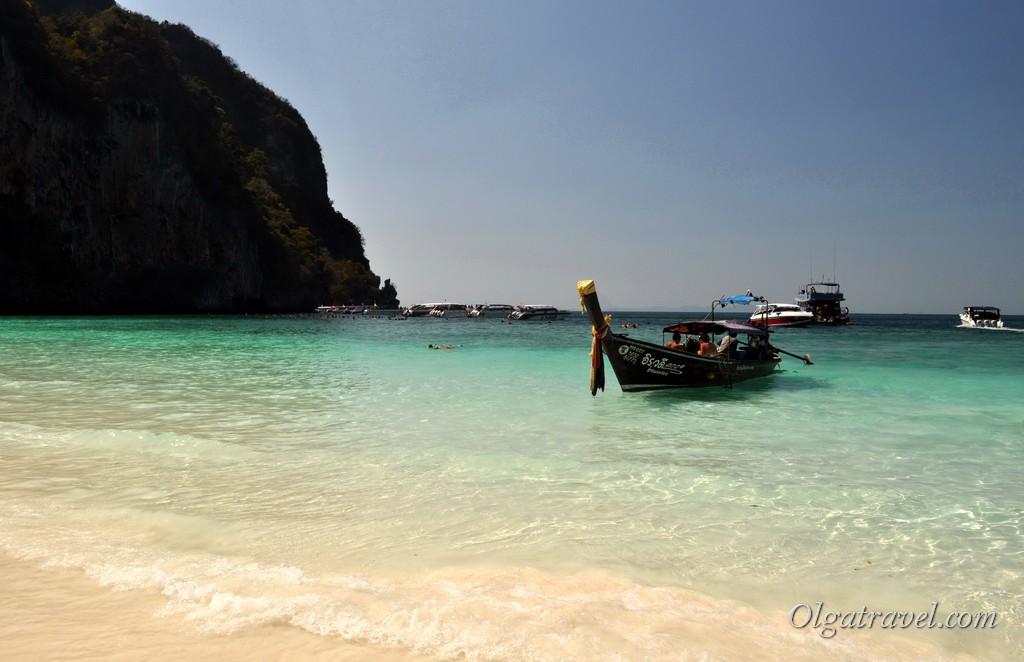 Phi_Phi_Monkey_beach_7