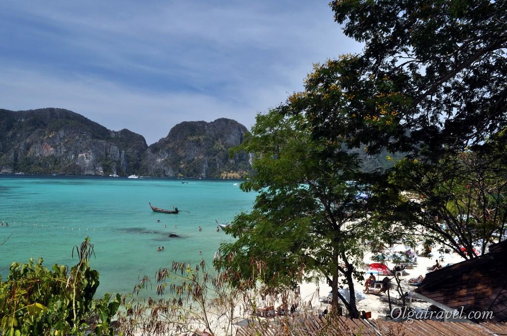 Phi_Phi_Tonsai_beach_37