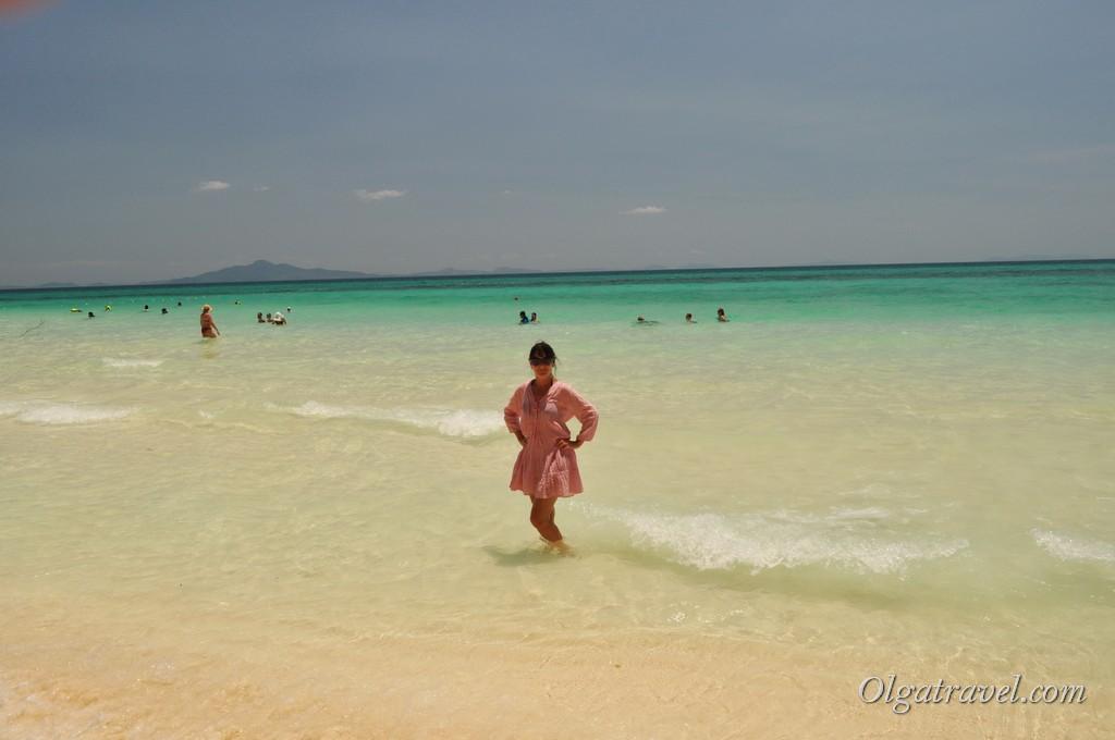 Bamboo_Island_Thailand_11
