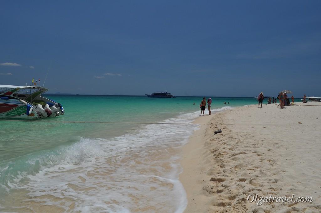 Bamboo_Island_Thailand_22