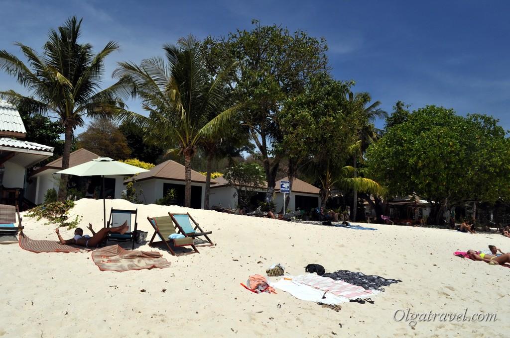 Long_Beach_Phi_Phi_48