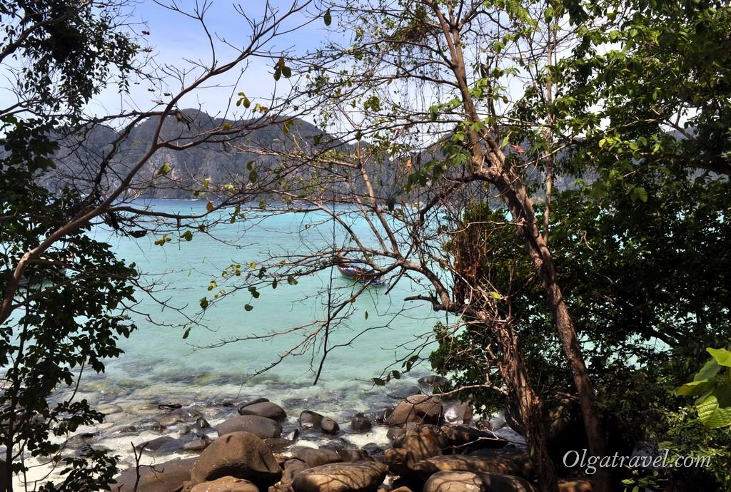 Viking Nature Resort Phi Phi