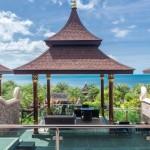 ammatara-pura-pool-villa
