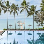 le-meridien-koh-samui-resort-spa