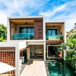 pavilion-pool-residence-samui