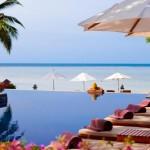 renaissance-koh-samui-resort-_-spa