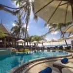 thai-house-beach-resort