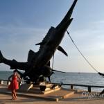 Курорт Ао Нанг в Краби: неоднозначные впечатления. А так же полезная информация!
