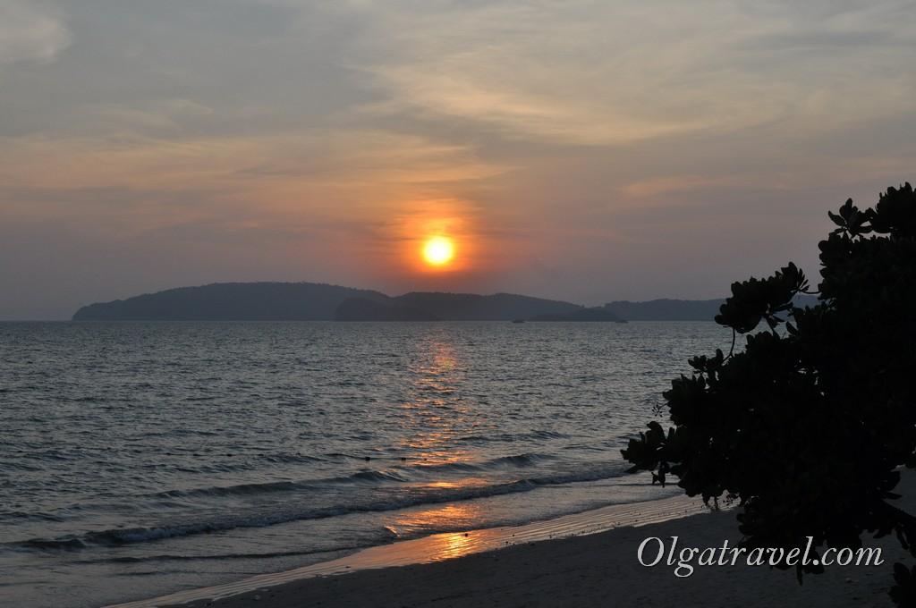 krabi_ao_nang_beach_14