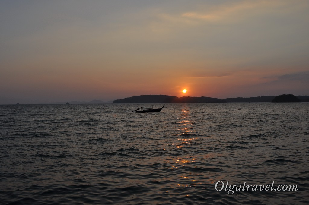 krabi_ao_nang_beach_31