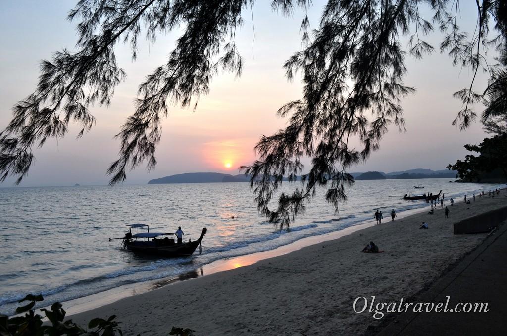 krabi_ao_nang_beach_43