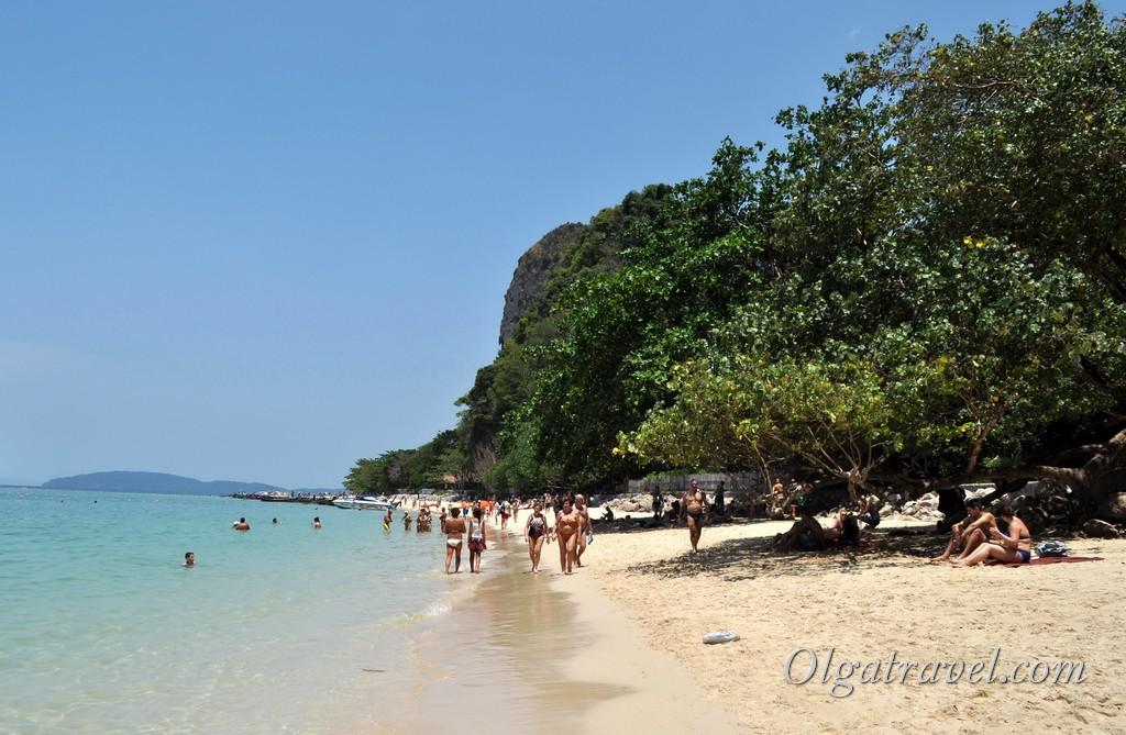 krabi_phranang_cave_beach_12