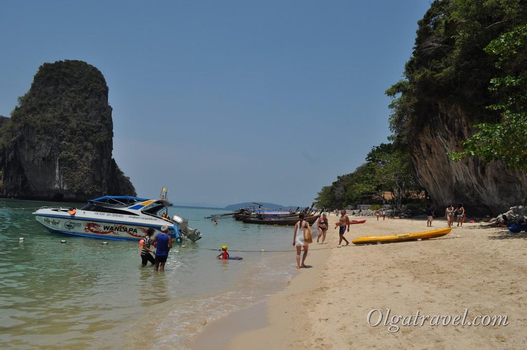 krabi_phranang_cave_beach_13