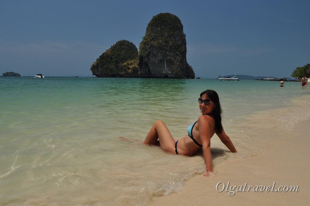 krabi_phranang_cave_beach_20