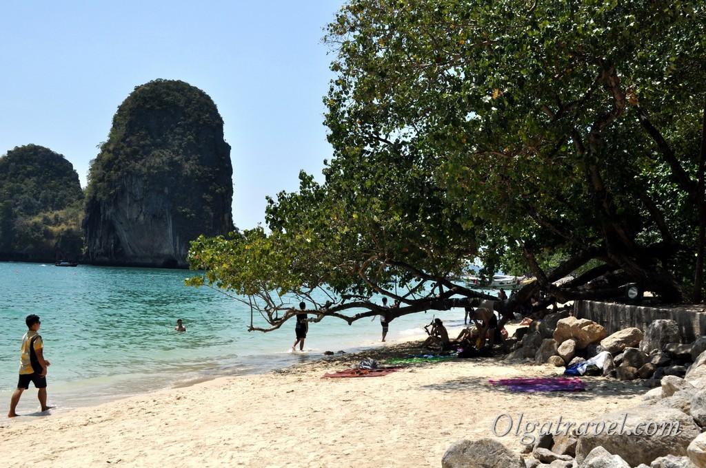 krabi_phranang_cave_beach_23