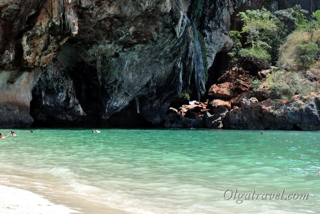 krabi_phranang_cave_beach_24