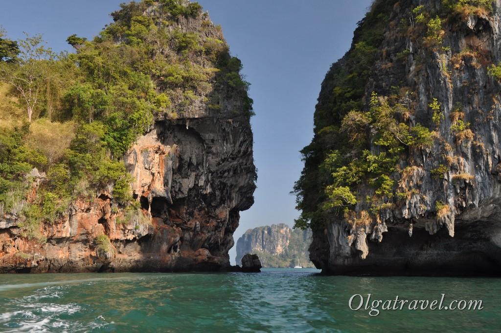 krabi_phranang_cave_beach_29