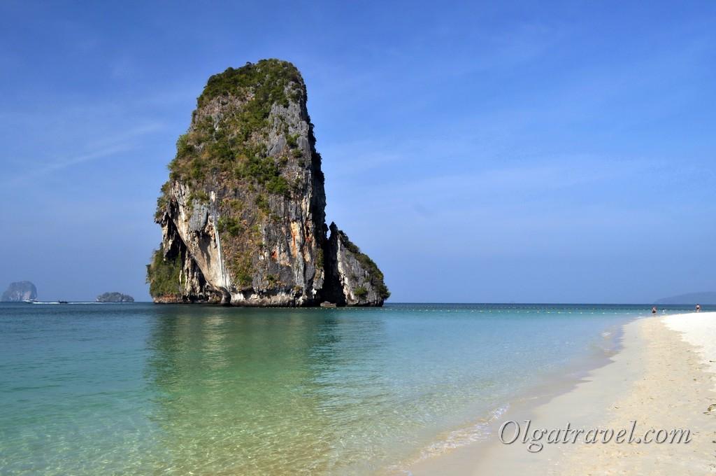 смотреть фото пляж прананг
