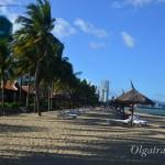 Отели Нячанга с собственным пляжем