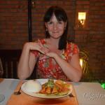 Где вкусно поесть в Нячанге. Рестораны Нячанга: цены, меню, отзывы