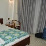 Дешевые отели Нячанга. Моя подборка отелей до 20 долларов в сутки