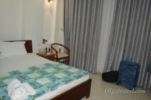 дешевый отели Нячанга