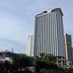 Районы Нячанга. В каком районе Нячанга лучше всего выбрать отель для отдыха, а в каком остановиться на длительный срок