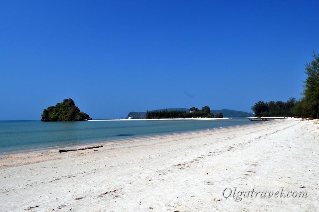 nopparat_thara_beach_krabi_8