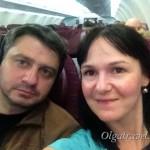 Катарские авиалинии: отзыв. Наши приключения в пути