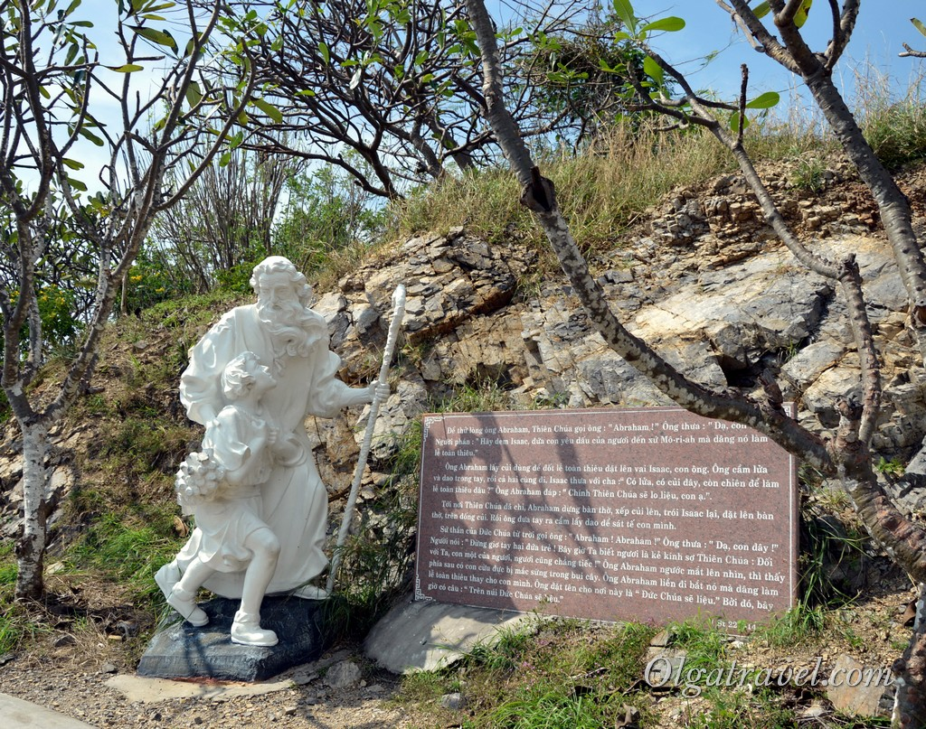 vungtau_jesus_christ_statue_33