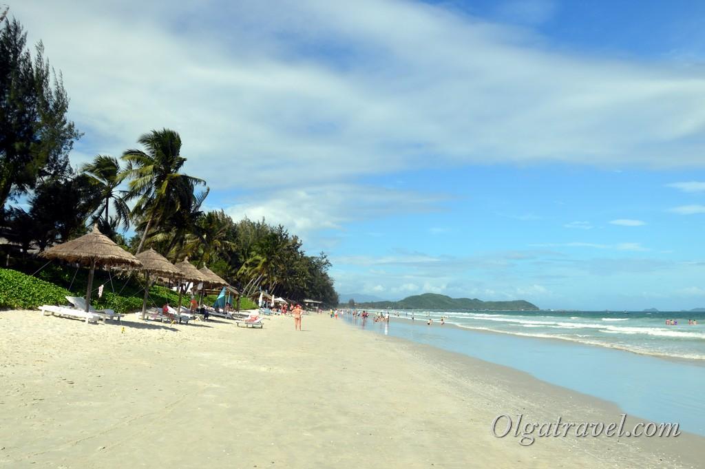 Doclet_beach_nha_trang_11