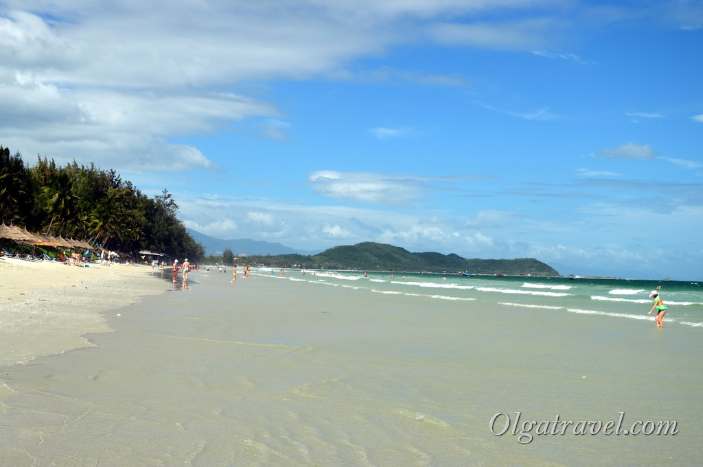 Doclet_beach_nha_trang_16