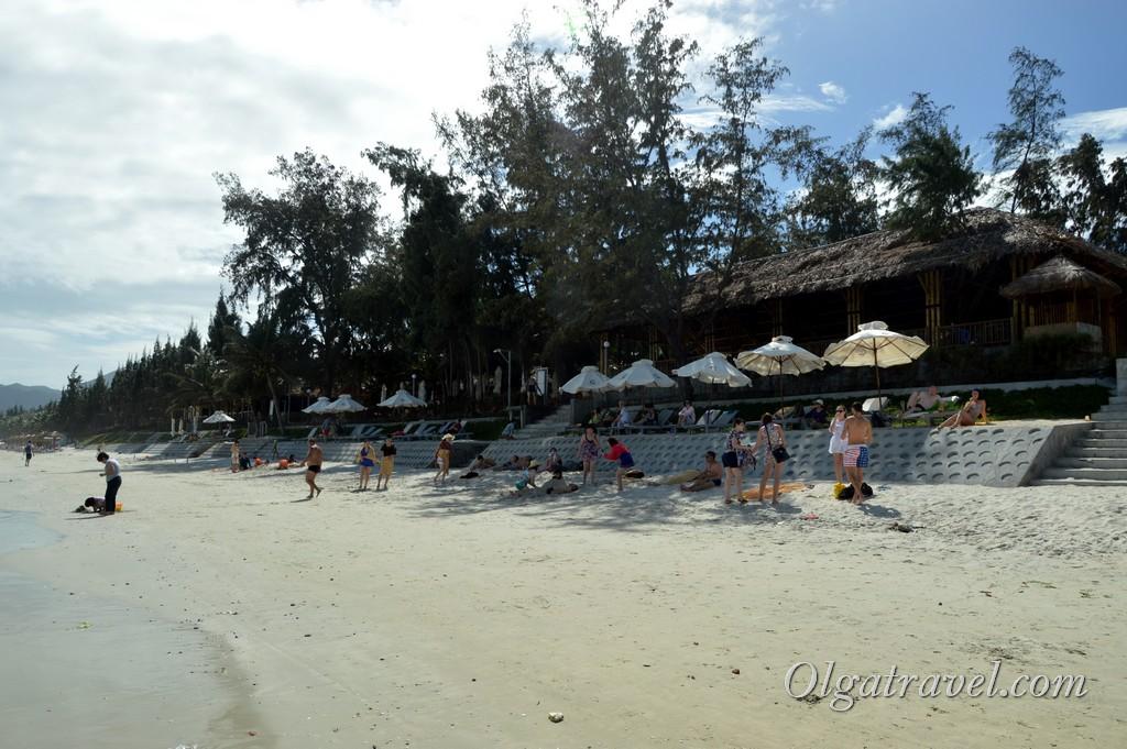 Doclet_beach_nha_trang_17