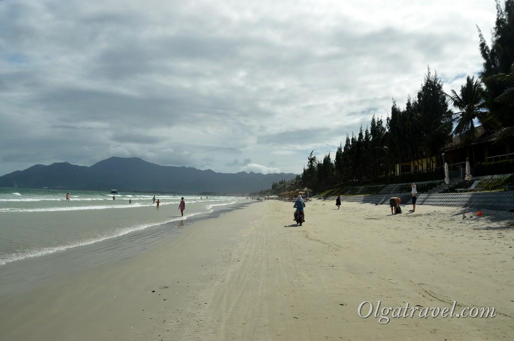 Doclet_beach_nha_trang_18
