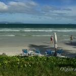 Пляж Зоклет возле Нячанга: отзыв, фото, плюсы и минусы + ВИДЕО