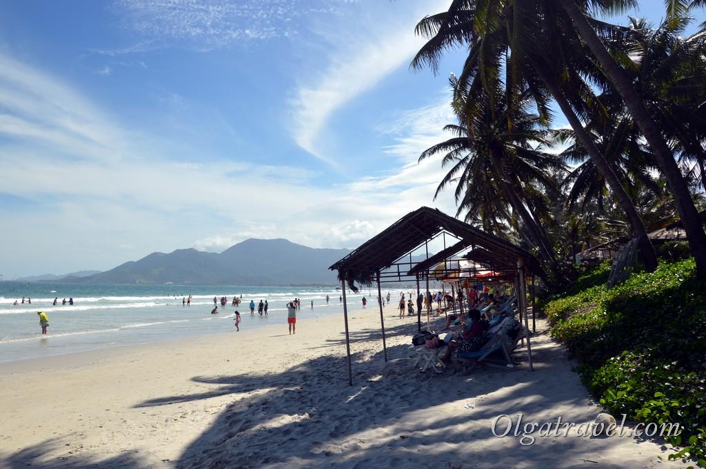 Doclet_beach_nha_trang_6