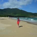 Пляж Бай Дай в Нячанге. Полный восторг!