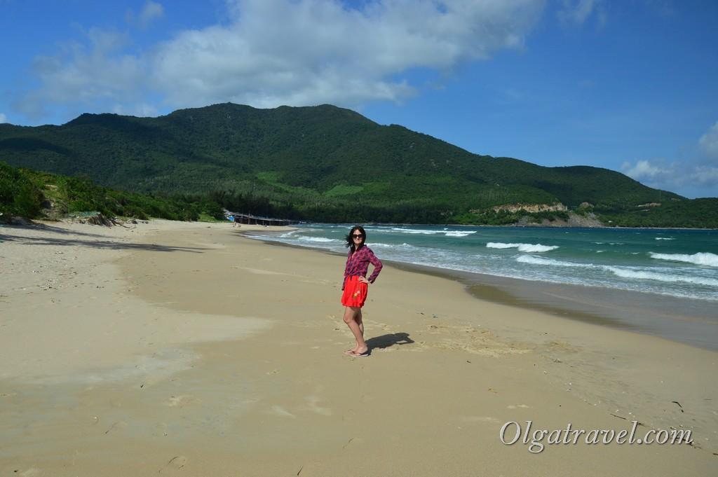 Nha_Trang_Bai_Dai_beach_19