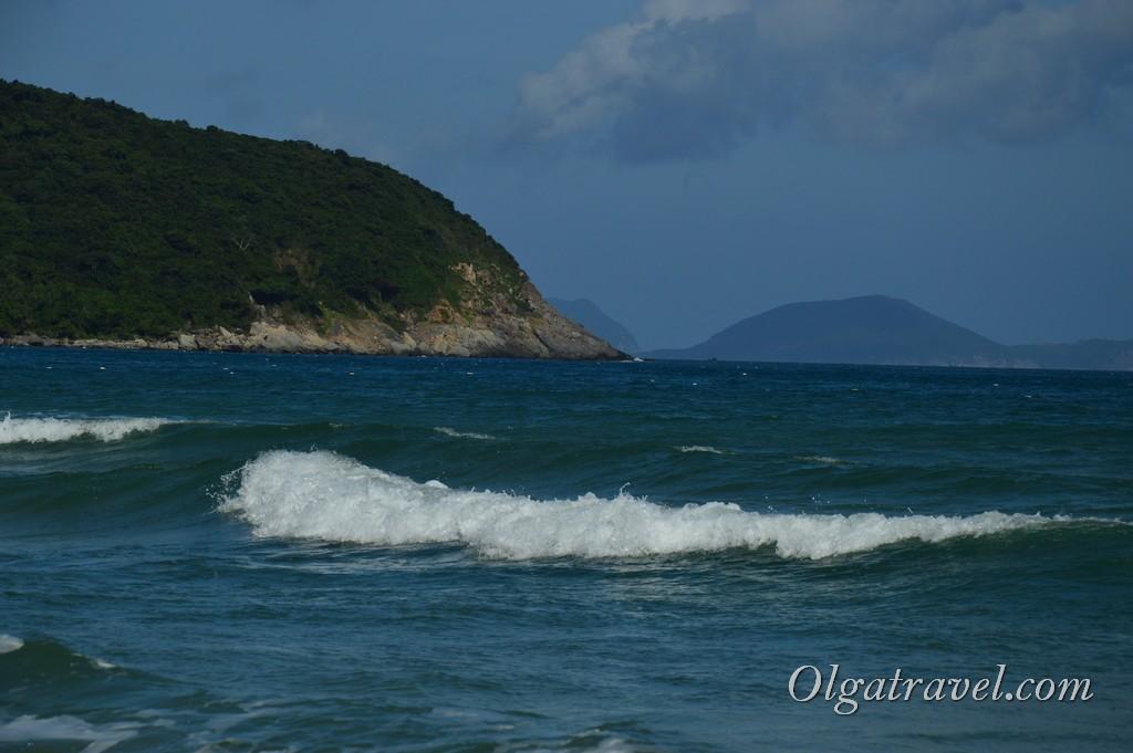 Nha_Trang_Bai_Dai_beach_23