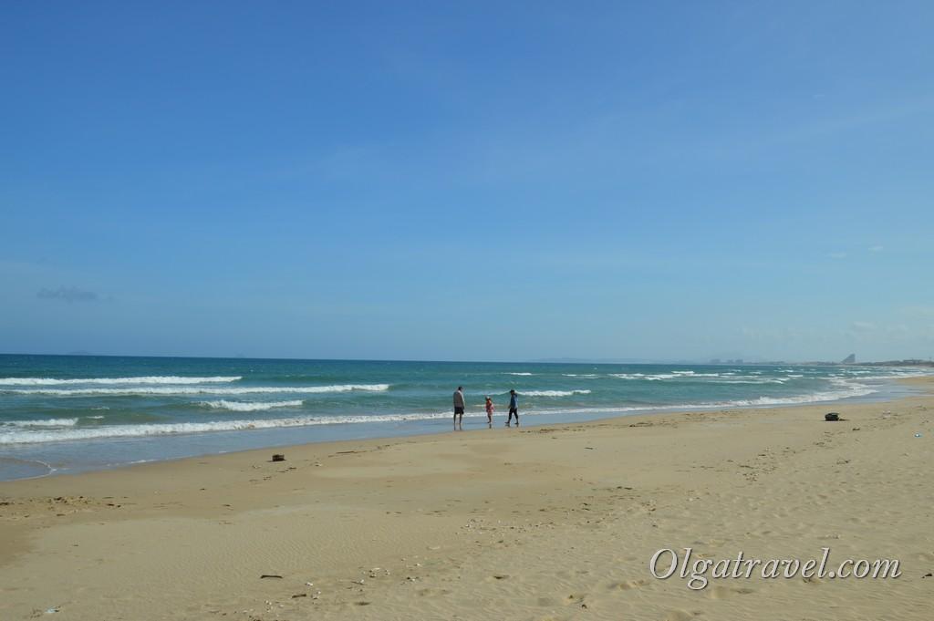 Nha_Trang_Bai_Dai_beach_25