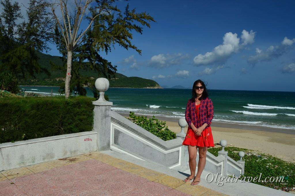 Nha_Trang_Bai_Dai_beach_26
