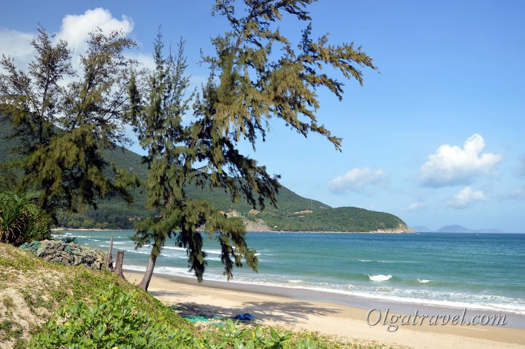 Nha_Trang_Bai_Dai_beach_29