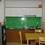 Недорогие апартаменты в Нячанге в европейском квартале + ВИДЕО