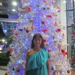 Нячанг в декабре и немного про Новый год в Нячанге
