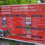 Актуальные цены в Нячанге