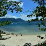 Пляж Парадайз Пхукет — рай или нет? :) Как добраться, наш отзыв, фото + ВИДЕО