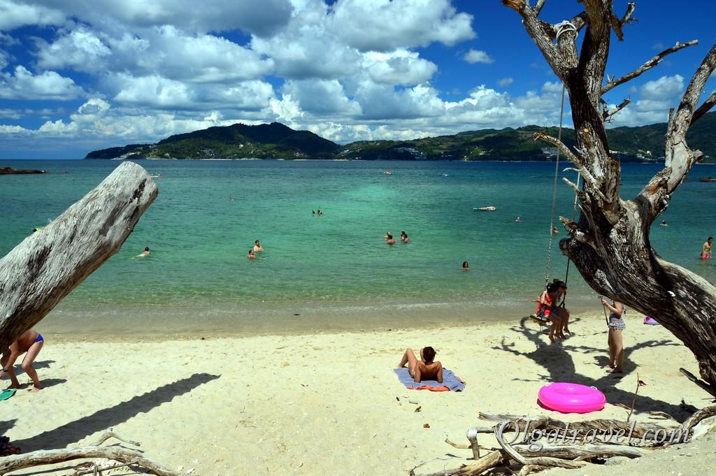 Paradise_Beach_22